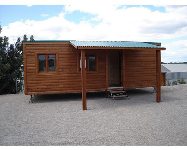 Casas mobiles aperos casas de madera en tenerife y mas - Casas de madera tenerife precios ...